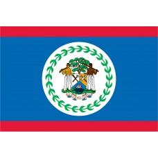 Firmen-Bankkonto in Belize